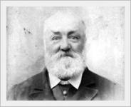 Arnott - William