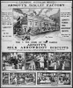 Arnott's Biscuit Factory Poster