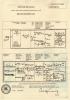 Naylor - Samuel - Death Certificate