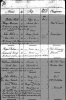Dobson - George - Refused permission to marry