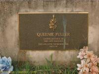 Fuller - Queenie