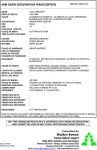 GREGORY-Jack - Death Certificate