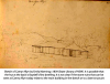 """""""Camyr Allyn"""" early homestead at what is now Gresford."""