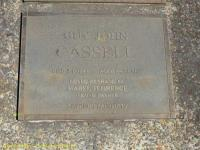 Cassell - Guy John