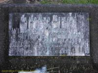 Sillitoe - William and Islet Maud