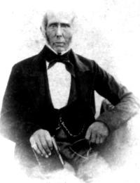 Laurie - Joseph - 1793-1880