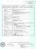 Schubert - Garfield Lennox Roy - Death Certificate