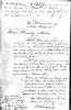 Elford - John - Conditional pardon