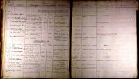 Cam - Jane - Criminal Register