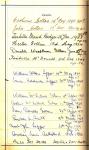 Gollan Family Bible - Page 5