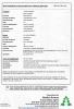 Parker - John and Spenser - Ellen - Marriage Certificate