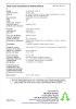 Parker - John Grant - Death Certificate
