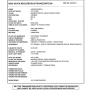 Bignell - James - Death Certificate