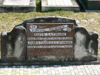 Latimore - Edith and James Charles