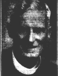 Begbie - Herbert Smirnoff