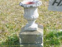 Mayers - John - Memorial