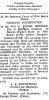 Bourke - Ellen - Notice to grant probate