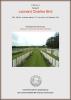 Bird - Leonard Charles - Memorial Certificate