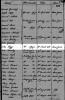 """Clegg - John - Record of """"Shipley"""" convicts"""