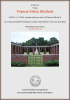 Munford - Francis Arthur - Commemorative Certificate