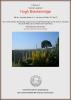 Breckenridge - Hugh - Memorial Certificate