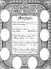 Akhurst Family Bible