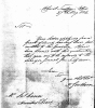 Cann - James - Approval for the grant of 60 acres