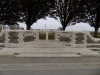 VC Corner Australian Cemetery and Memorial at Fromelles