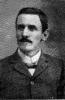 Snowsill - Sydney Herbert Brandon