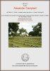 Campbell - Alexander - Commemorative Certificate