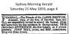 Renwick - James - Funeral Notice