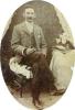 Wratten - Thomas