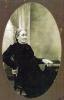 Wratten - Mary Ann Glenthorne