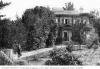 Arrenkamp, Bowrasl, c1915
