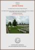 Gossip - James - Commemorative Certificate