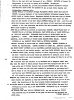 Jeffress-William-Will and History Page 1