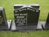 Gregory - Colin William