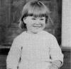 Frederick - Nancy Leila