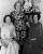 Fredericks - Sisters Nancy, Haidee and Gwen