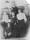 Buchanan - Joseph, Sarah and family