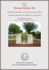 Ikin - George Edward - Memorial Certifcate