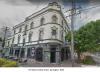 370 Abercrombie Street, Darlington 2015