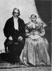 Avery - Thomas and Mary