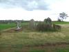 Deeping Grove Private Cemetery at Suamarez Ponds