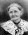 Wilkes - Margaret Ann