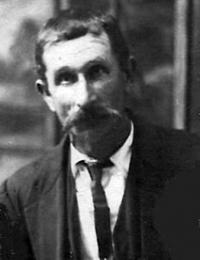 Beauchamp - John Robert