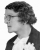 Mayberry - Elizabeth Agnes