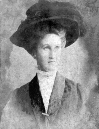 Beauchamp - Emily Alice Joan