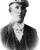Beauchamp - Henry Edward