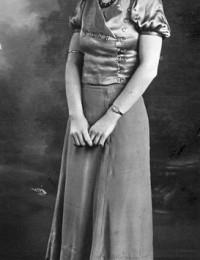 ZUCKER-Mary Macey
